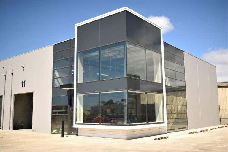 McArthurs Business Park, 40-52 McArthurs St Altona VIC 3018 - Image 4