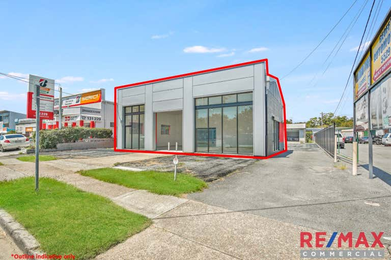 128 Brisbane Road Labrador QLD 4215 - Image 2