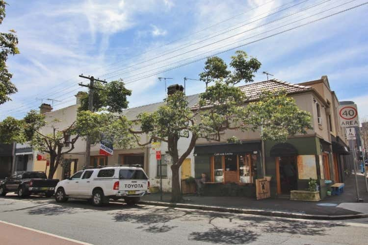 1/2 Farnell Street Surry Hills NSW 2010 - Image 4