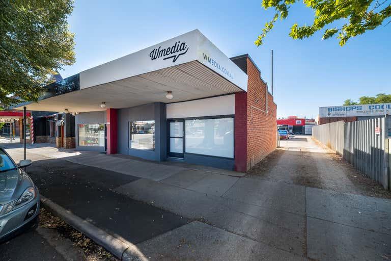 458 Smollett Street Albury NSW 2640 - Image 1