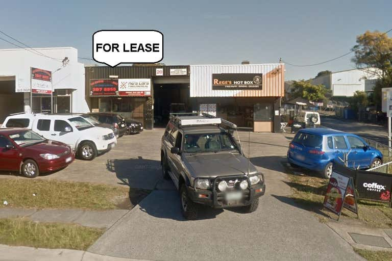 1/20 Spanns Road Beenleigh QLD 4207 - Image 1