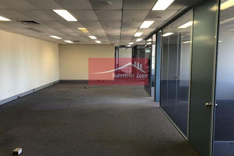 Unit 2 /Office area, 66 Christina Road Villawood NSW 2163 - Image 4