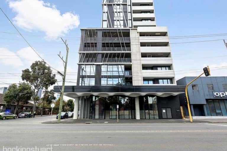 R1, 89 Gladstone Street South Melbourne VIC 3205 - Image 3