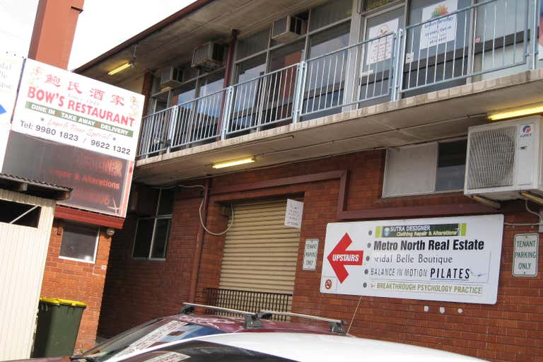 8/560  Pennant Hills Road West Pennant Hills NSW 2125 - Image 4