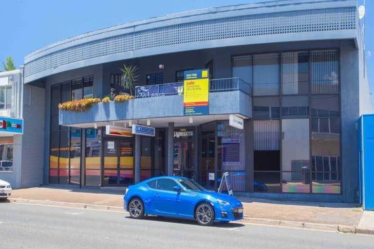 Lvl 1, 130-132 Bulcock Street Caloundra QLD 4551 - Image 1