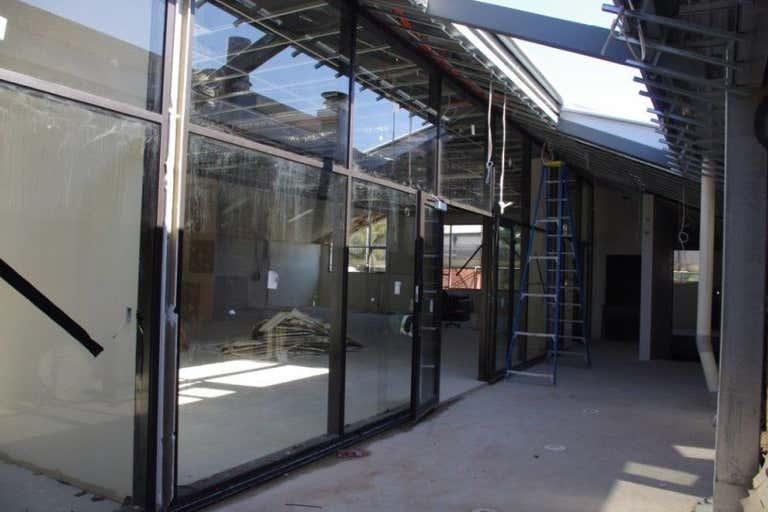 Tenancy 8, First Floor, 17-19  Essex Street Fremantle WA 6160 - Image 4