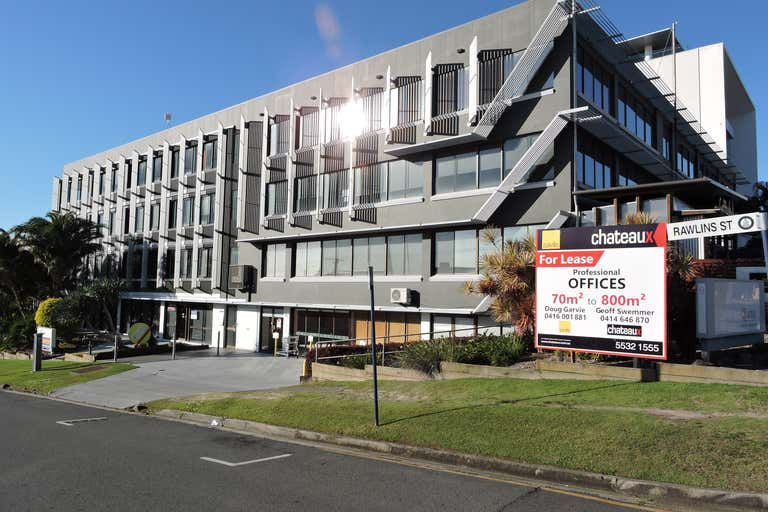 L1/9-15 Bay Street Southport QLD 4215 - Image 1