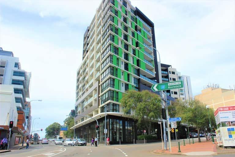 Shop 3/380 Forest Road Hurstville NSW 2220 - Image 4