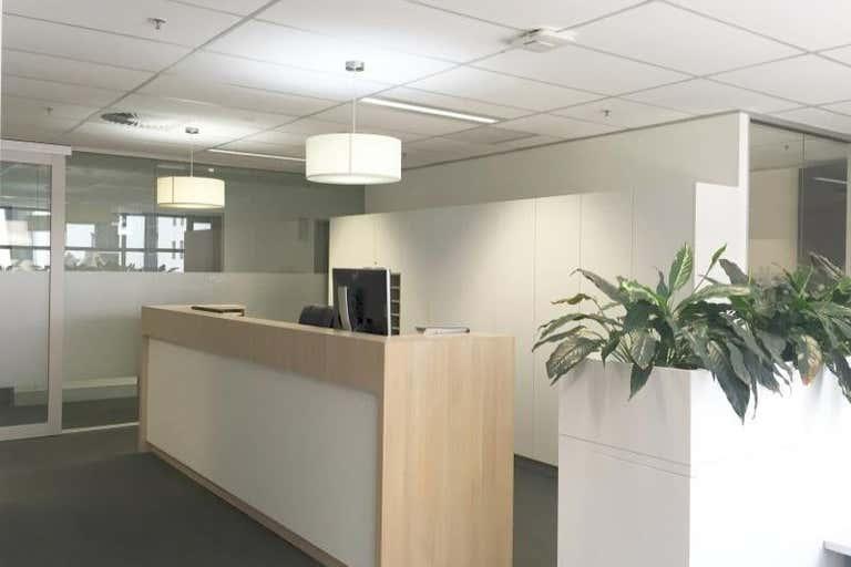 Oracle House, 3/300 Ann Street Brisbane City QLD 4000 - Image 2