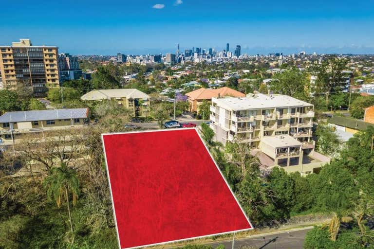 51 Swann Road Taringa QLD 4068 - Image 3