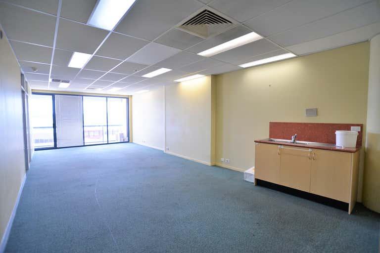 Suite 1.04/9 Murrajong Road Springwood QLD 4127 - Image 3