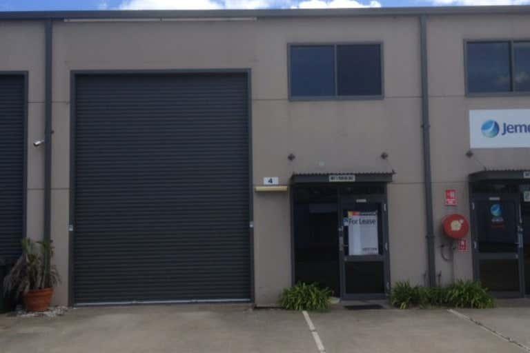Unit 4, 15-17 Ace Crescent Tuggerah NSW 2259 - Image 1