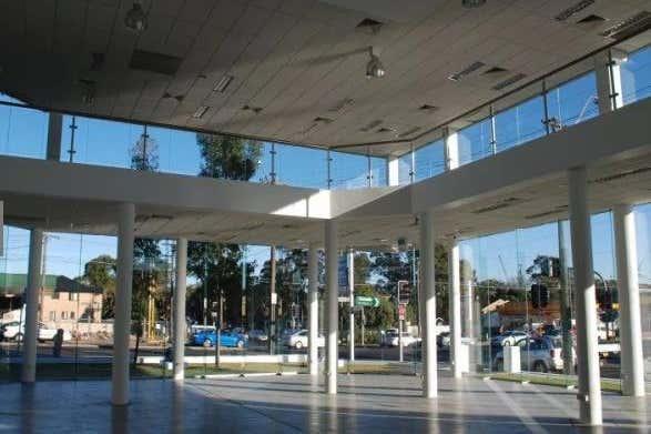 85 Rookwood Road Yagoona NSW 2199 - Image 3