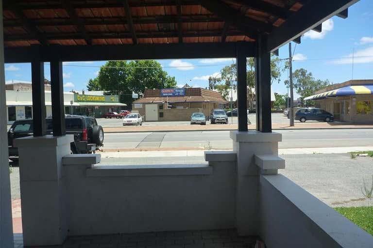 35 Victoria Street Midland WA 6056 - Image 2