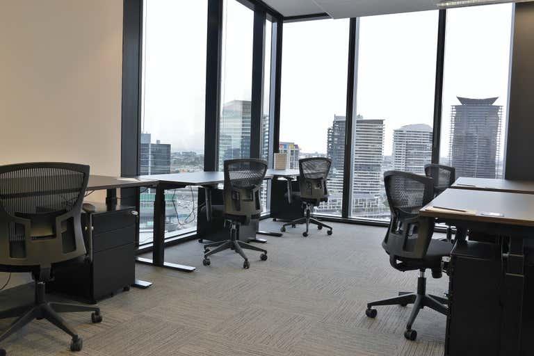 Tower 4, Suite 7340, Level 17, 727 Collins Street Melbourne VIC 3000 - Image 3