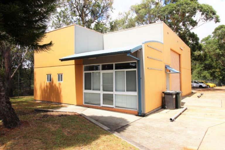 4/41 Northville Street Barnsley NSW 2278 - Image 2