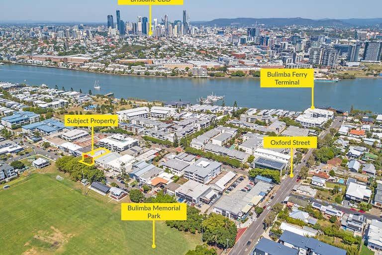 41 Godwin Street Bulimba QLD 4171 - Image 2