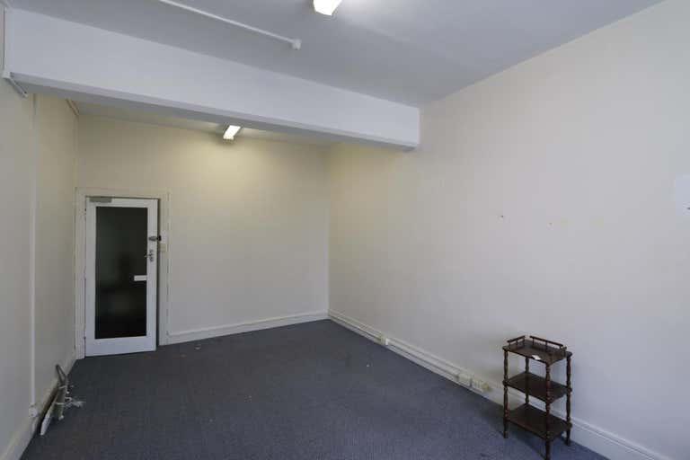 Level 2, 68 St John Street Launceston TAS 7250 - Image 4