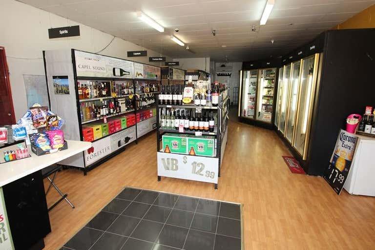 Shop 6, 22 Newmans Road Templestowe VIC 3106 - Image 3