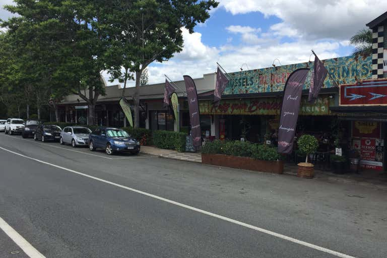 8/18-20 Margaret Street Palmwoods QLD 4555 - Image 3