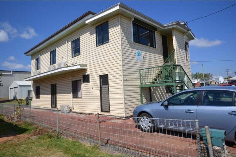 6 Rutledge Street Toowoomba City QLD 4350 - Image 1