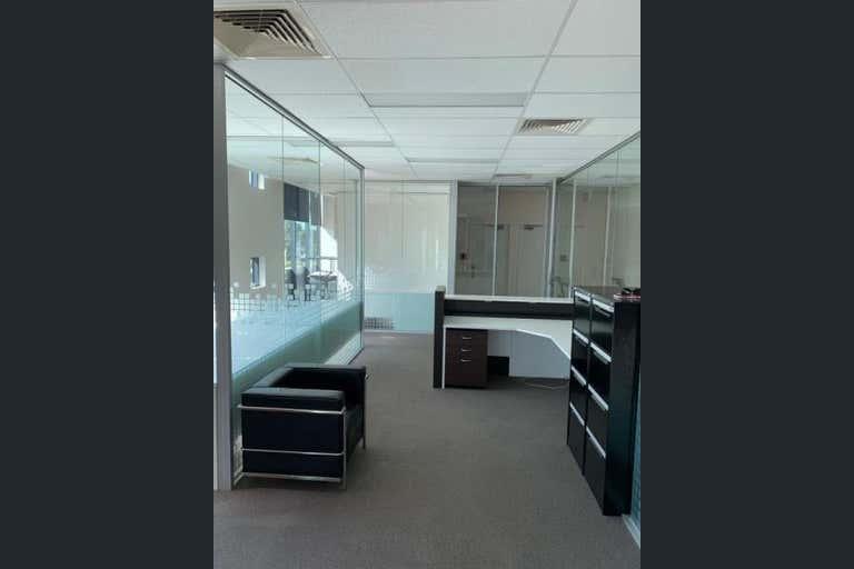 Level 1 Suite 1, 99 Western Avenue Westmeadows VIC 3049 - Image 3