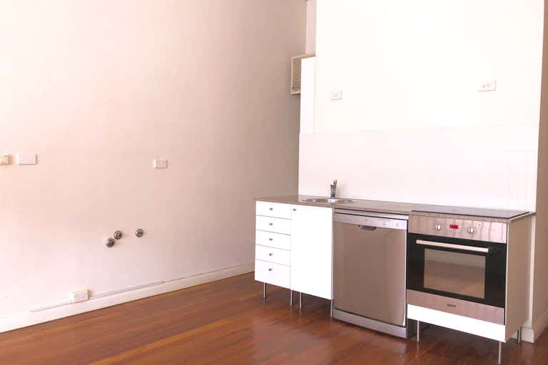 2/2 Farnell Street Surry Hills NSW 2010 - Image 2