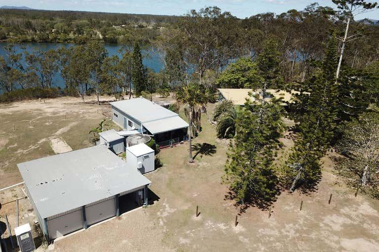 Baffle Creek QLD 4674 - Image 3