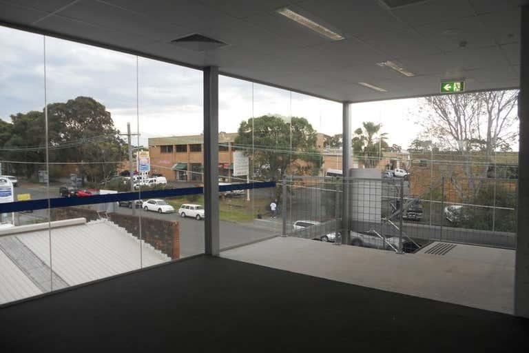 8A Flora Street Kirrawee NSW 2232 - Image 3