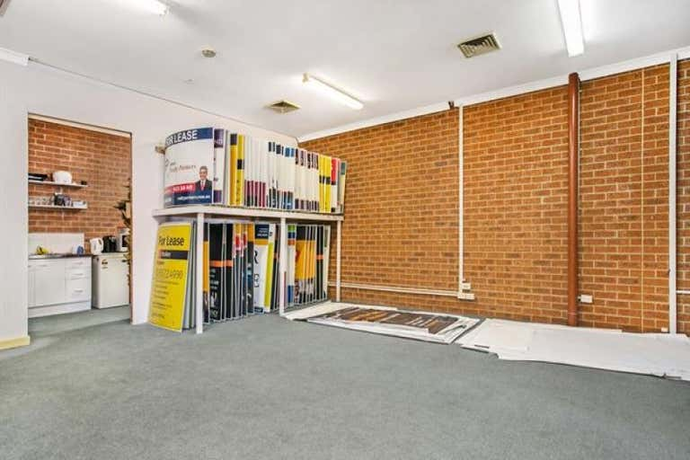 2 Thomas Street Belmont NSW 2280 - Image 2