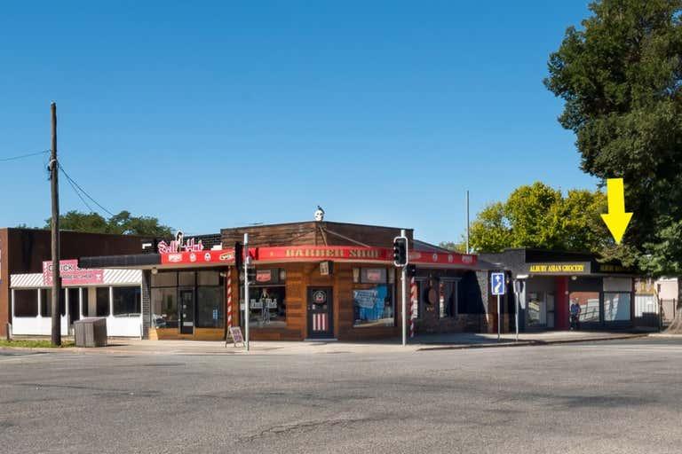 458 Smollett Street Albury NSW 2640 - Image 2