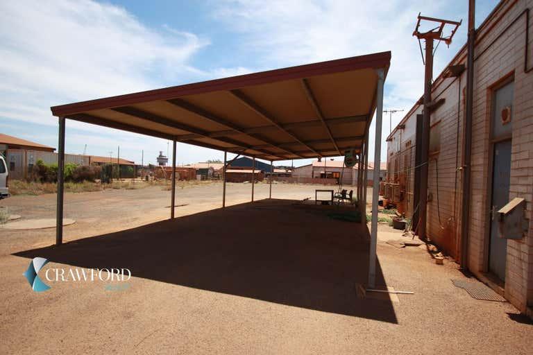 38 Anderson Street Port Hedland WA 6721 - Image 3