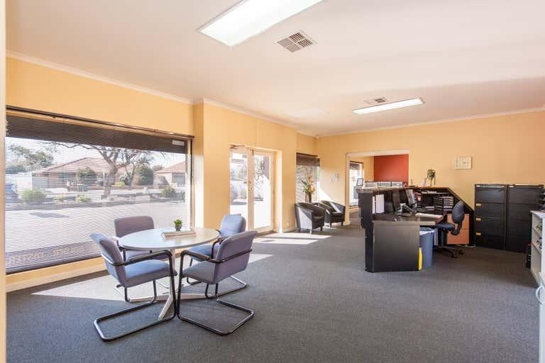 274 Grange Road Flinders Park SA 5025 - Image 4