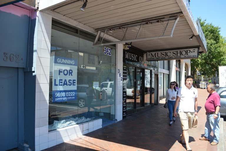 Level Ground, 362 Forest Road Hurstville NSW 2220 - Image 1