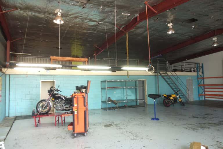1/113 Toongarra Road Wulkuraka QLD 4305 - Image 2