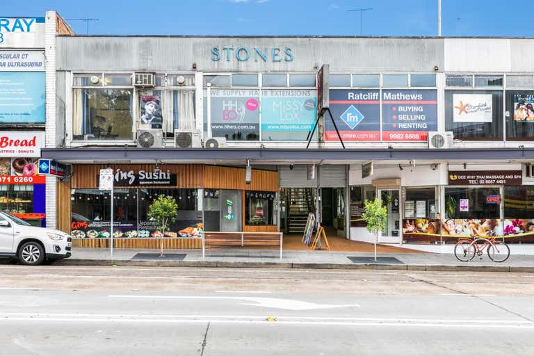 14/673-675 Pittwater Road Dee Why NSW 2099 - Image 1