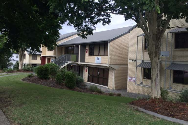 7/29 Cinderella Drive Springwood QLD 4127 - Image 2