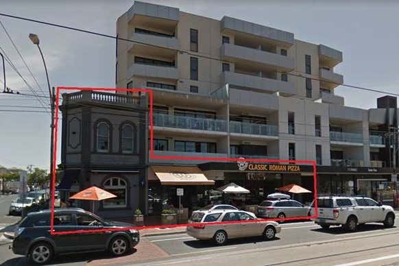 63-67 Lygon Street Brunswick East VIC 3057 - Image 1