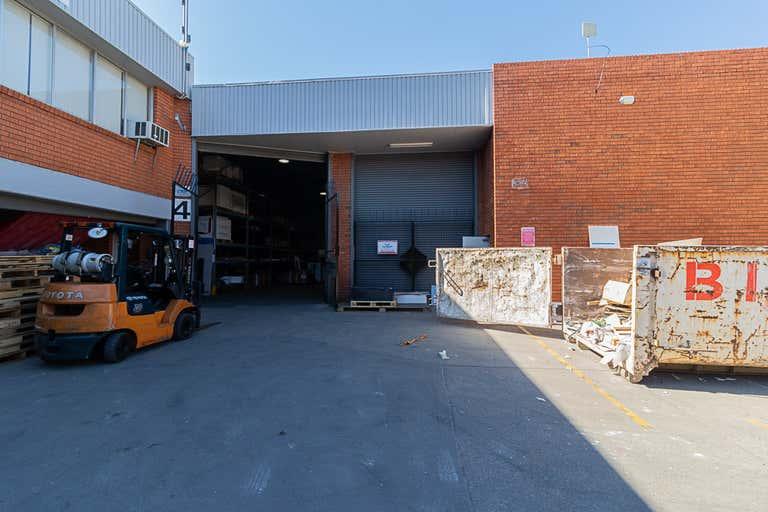 4+5, 164 Adderley Street Auburn NSW 2144 - Image 1
