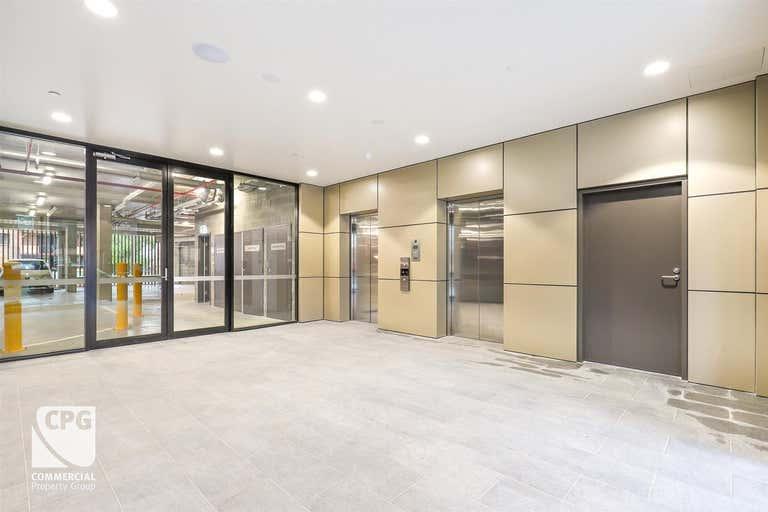 Suite 3.3/5-7 Littleton Street Riverwood NSW 2210 - Image 4