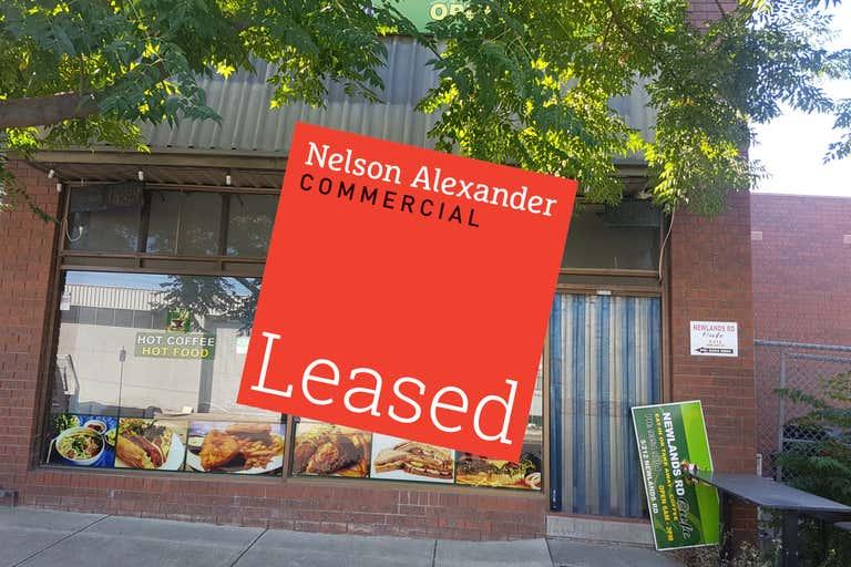 5/212-214 Newlands Road Coburg North VIC 3058 - Image 1