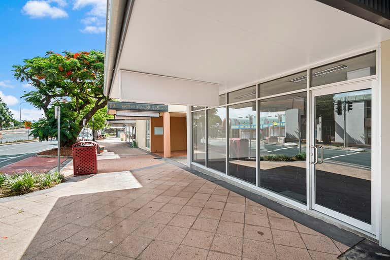 16 King Street Caboolture QLD 4510 - Image 1