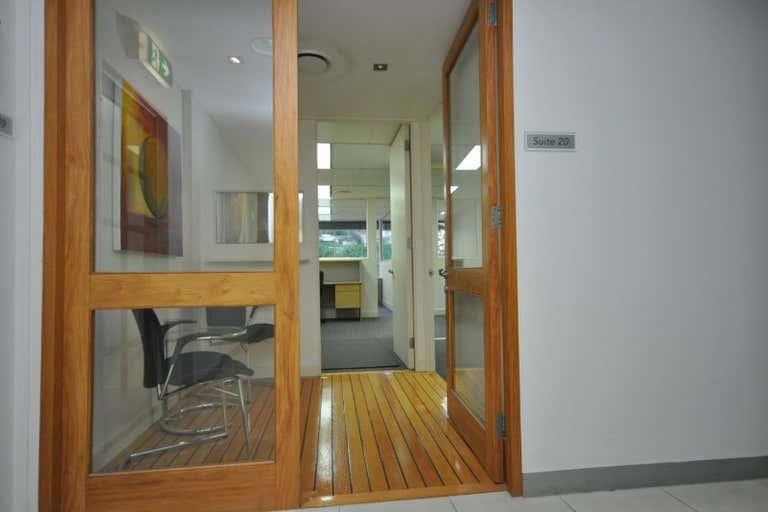 Cavill Park, Lot 20, Lvl 2, 46 Cavill Avenue Surfers Paradise QLD 4217 - Image 3