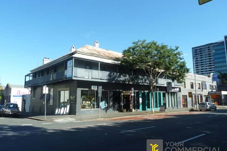 6/887 Ann Street Fortitude Valley QLD 4006 - Image 1