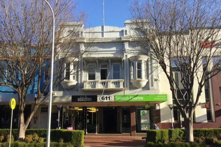 12/611 Dean Street Albury NSW 2640 - Image 1
