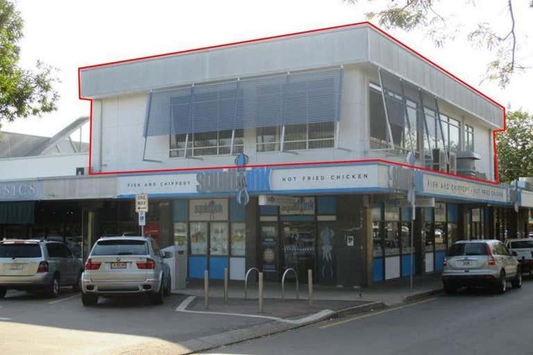 First Floor, 38 Parap Road Parap NT 0820 - Image 1