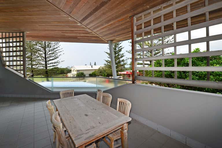 3/Lot 20/224 David Low Way Peregian Beach QLD 4573 - Image 1