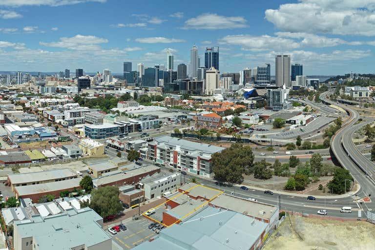 422 Newcastle Street West Perth WA 6005 - Image 2