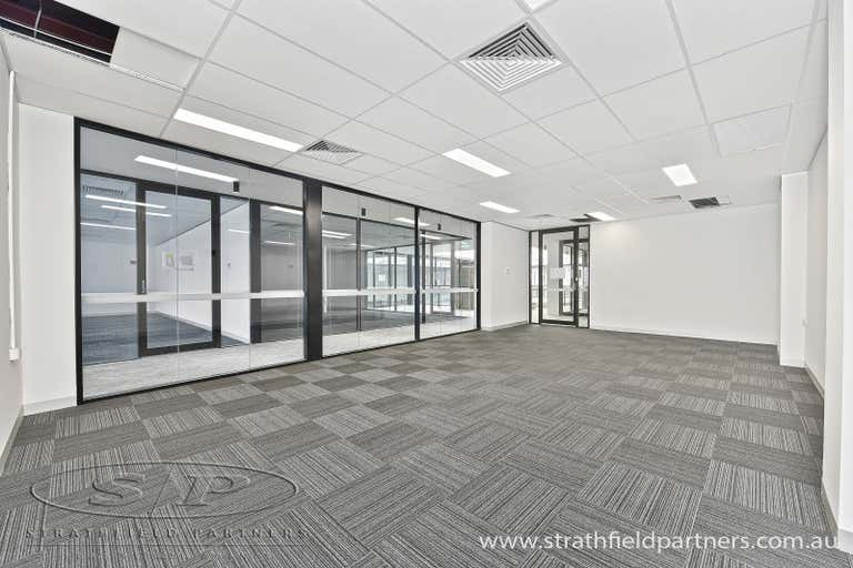 Office 1/281-287 Beamish Street Campsie NSW 2194 - Image 2
