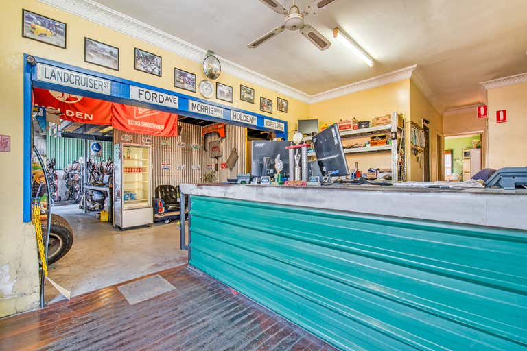 164 Marshall Road Rocklea QLD 4106 - Image 3